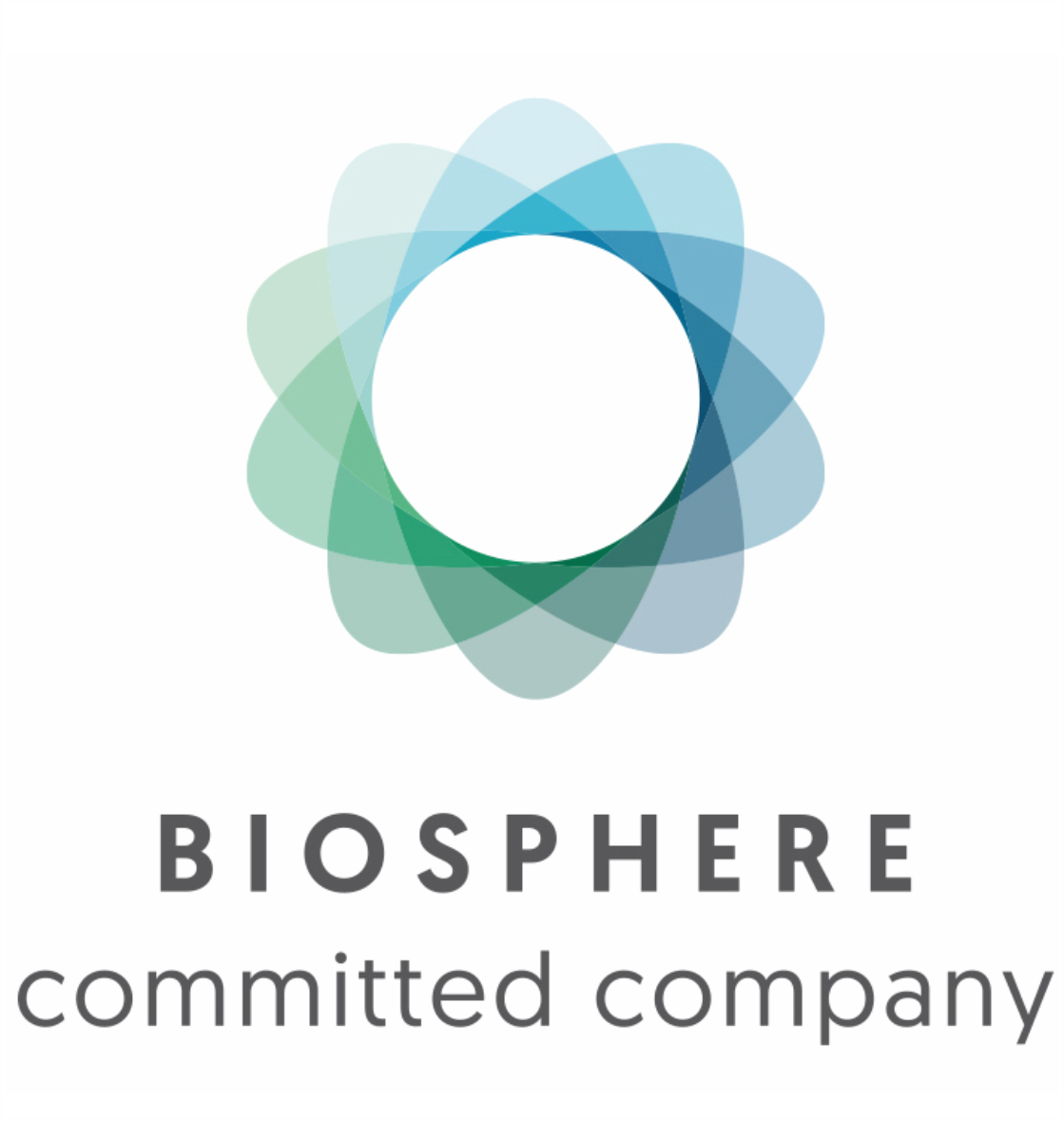 biosphere committed company